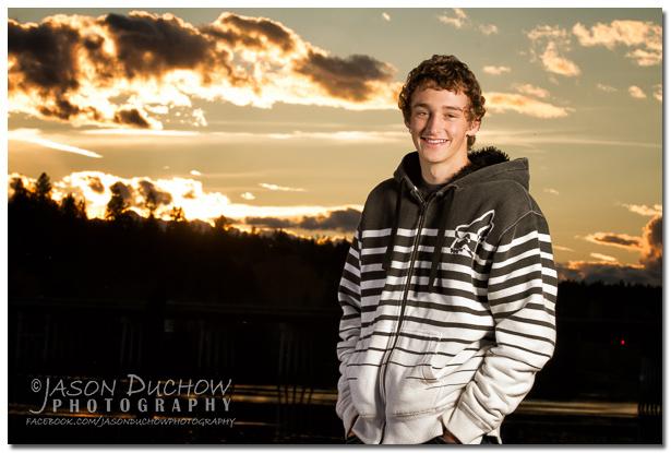 Priest River Photographer, Sandpoint Photographer, Coeur d'Alene Photographer