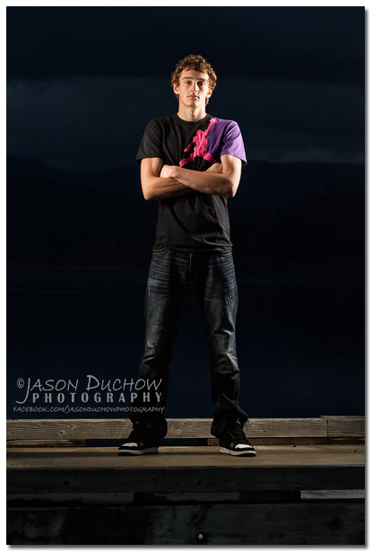 Priest River Photographer, Sandpoint Photographer, Coeur d'Alene Photographer