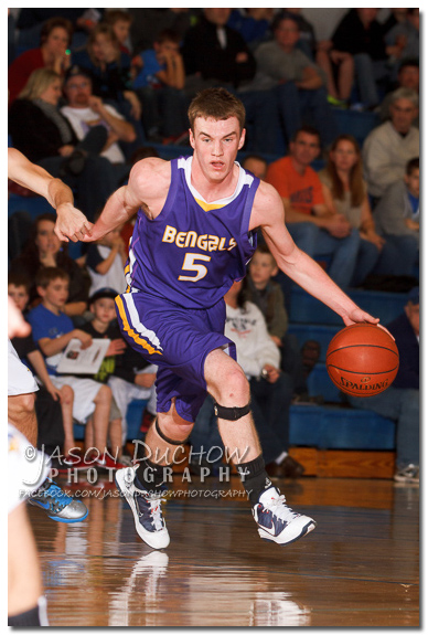 Lewiston Basketball 20130118-IMG_1256