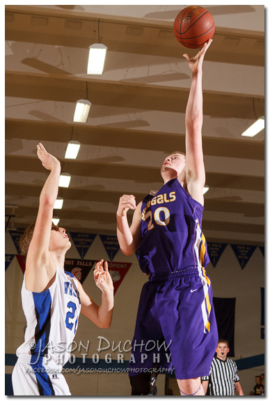 Lewiston Basketball 20130118-IMG_1740