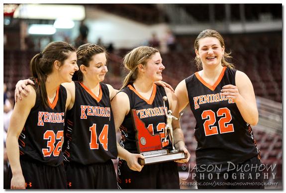 Idaho Girls State Basketball Tournament 20130216-GW6A1650