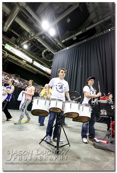 Idaho Girls State Basketball Tournament 20130216-GW6A4737