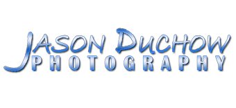 Jason Duchow Photography