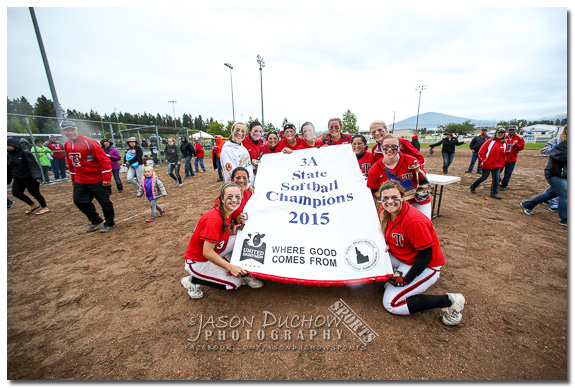 homedale state champions