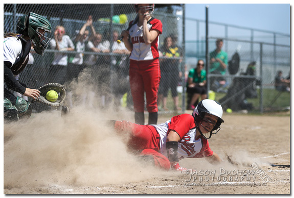 05-09-2015 lakeland at sandpoint softball-3