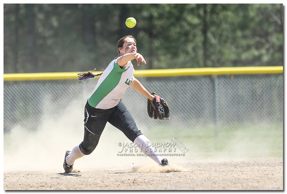 05-09-2015 lakeland at sandpoint softball-5