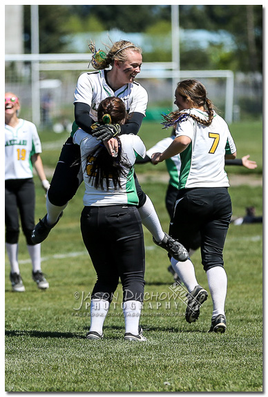 05-09-2015 lakeland at sandpoint softball-8
