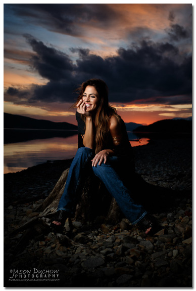 20150326 Lighting Class with Ellie-19