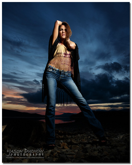 20150326 Lighting Class with Ellie-24
