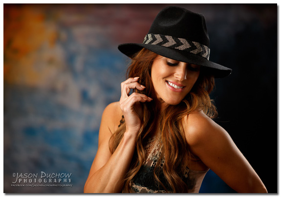 20150326 Lighting Class with Ellie-3