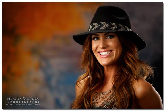 20150326 Lighting Class with Ellie-4