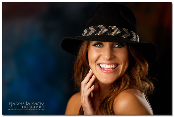 20150326 Lighting Class with Ellie-7