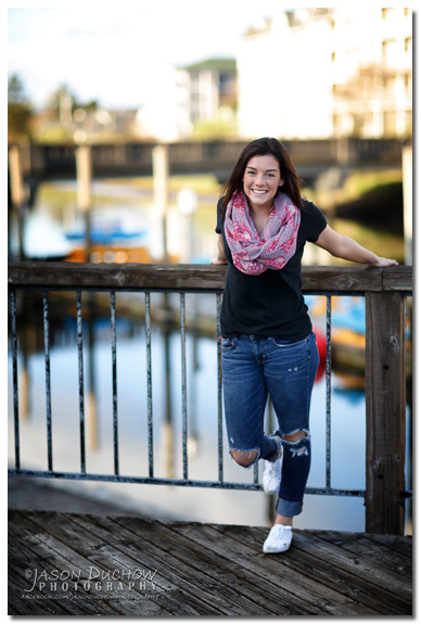 20150331 Destination senior session with faith-14