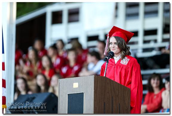 Sandpoint Graduation 2015-4