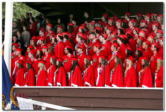 2016 Sandpoint Graduation 003