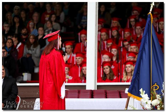 2016 Sandpoint Graduation 004