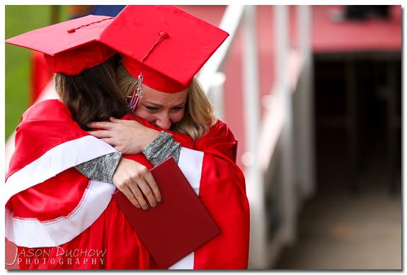 2016 Sandpoint Graduation 006